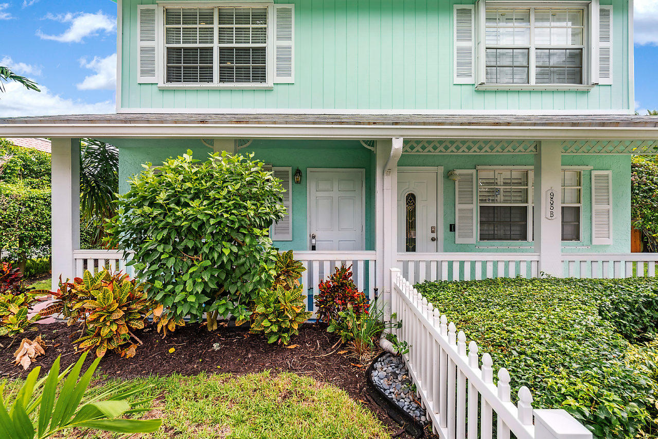 Home for sale in CLARKE RUNGE Delray Beach Florida
