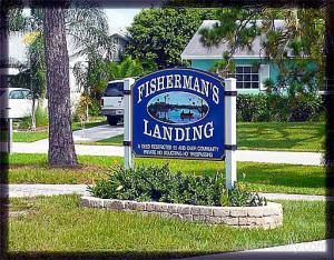 Fishermans Landing As
