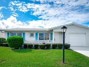2078 SW 14th Avenue  For Sale 10569078, FL