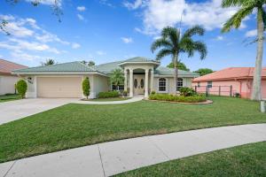Estates Of Royal Palm Beach Pl 6