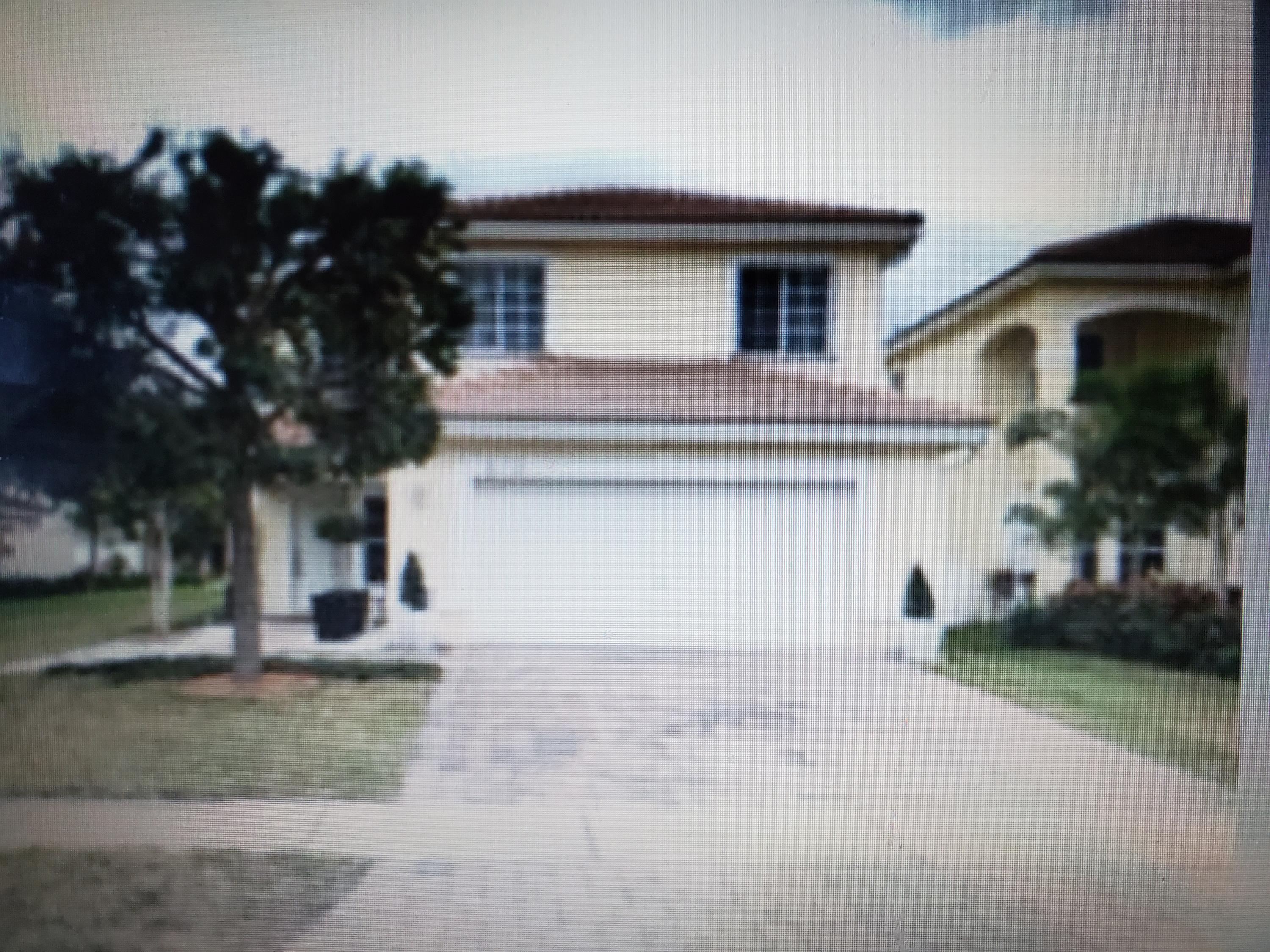 Home for sale in INDEPENDENCE POINT West Palm Beach Florida