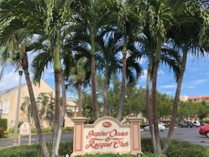1605  Us Highway 1  201v5 For Sale 10570930, FL