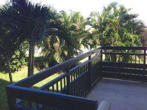 Photo of  Boca Raton, FL 33432 MLS RX-10569977