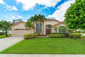 219  Button Bush Lane  For Sale 10569269, FL