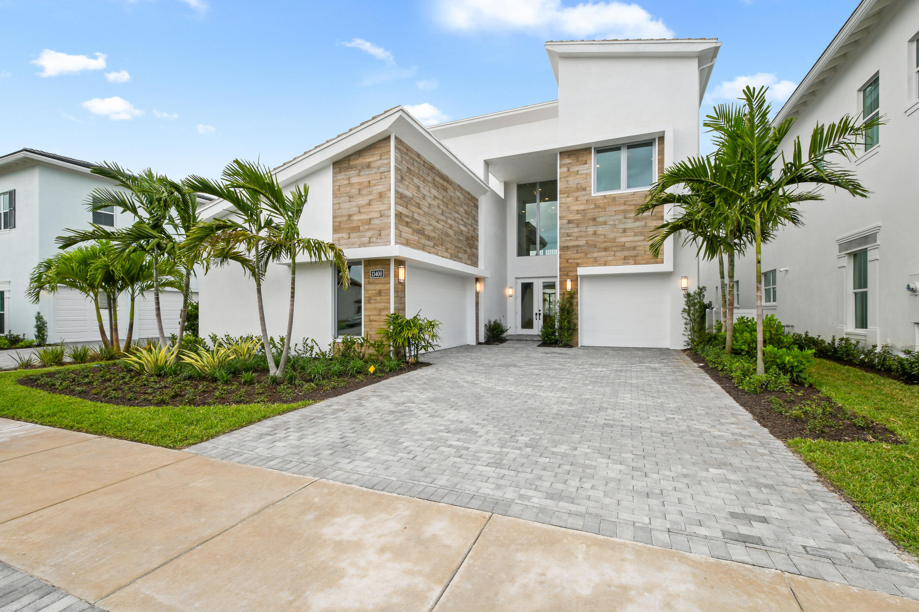Home for sale in Alton Palm Beach Gardens Florida