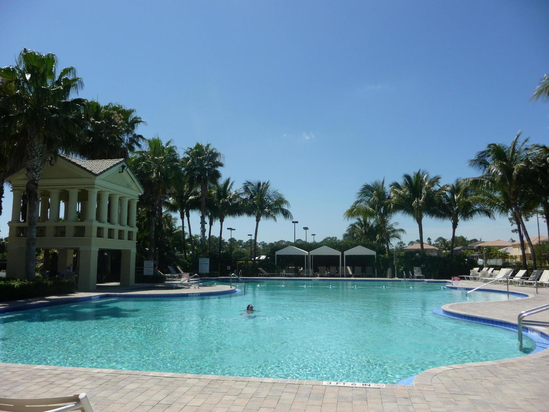 1212 Oakwater Drive Royal Palm Beach, FL 33411 photo 20