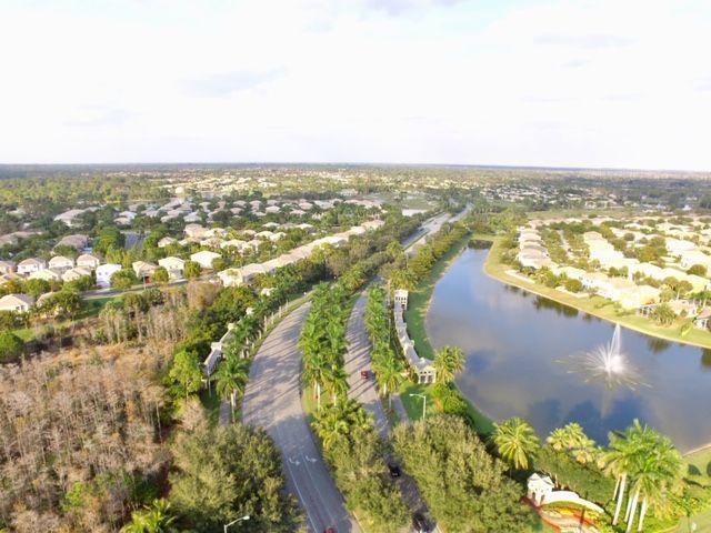 1212 Oakwater Drive Royal Palm Beach, FL 33411 photo 25