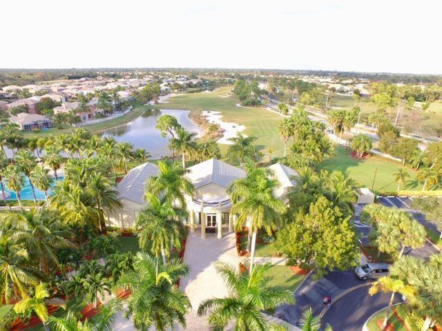 1212 Oakwater Drive Royal Palm Beach, FL 33411 photo 22