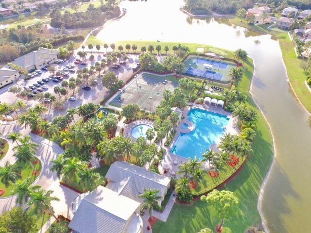 1212 Oakwater Drive Royal Palm Beach, FL 33411 photo 23