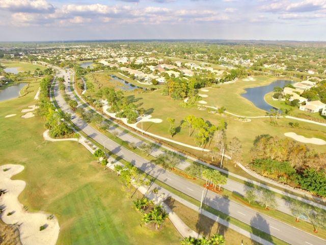 1212 Oakwater Drive Royal Palm Beach, FL 33411 photo 27