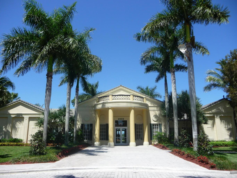 1212 Oakwater Drive Royal Palm Beach, FL 33411 photo 19