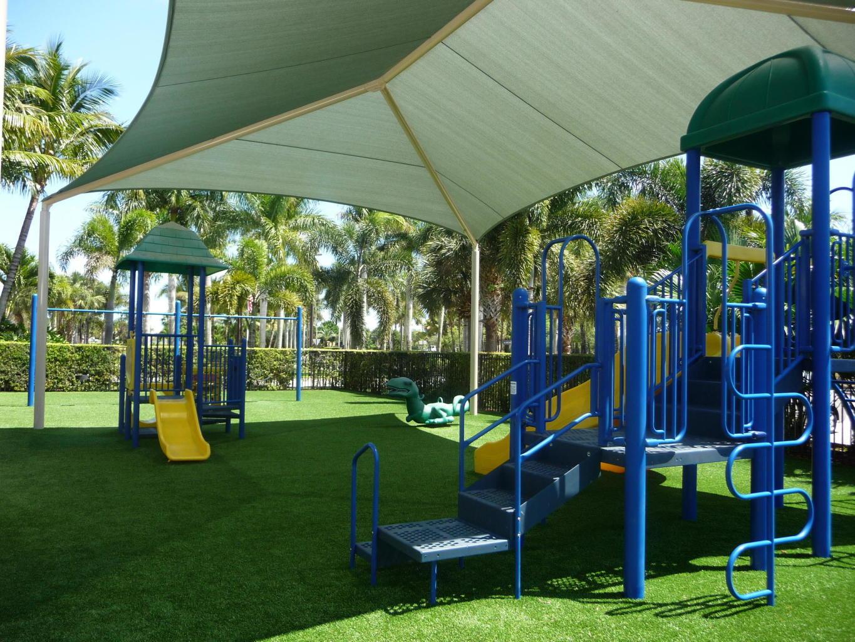 1212 Oakwater Drive Royal Palm Beach, FL 33411 photo 21