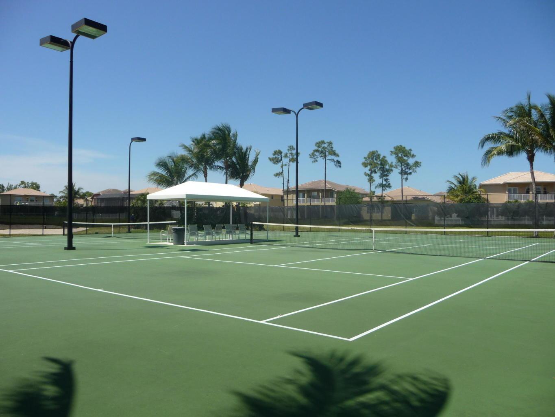 1212 Oakwater Drive Royal Palm Beach, FL 33411 photo 24