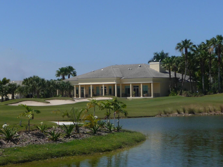 1212 Oakwater Drive Royal Palm Beach, FL 33411 photo 29