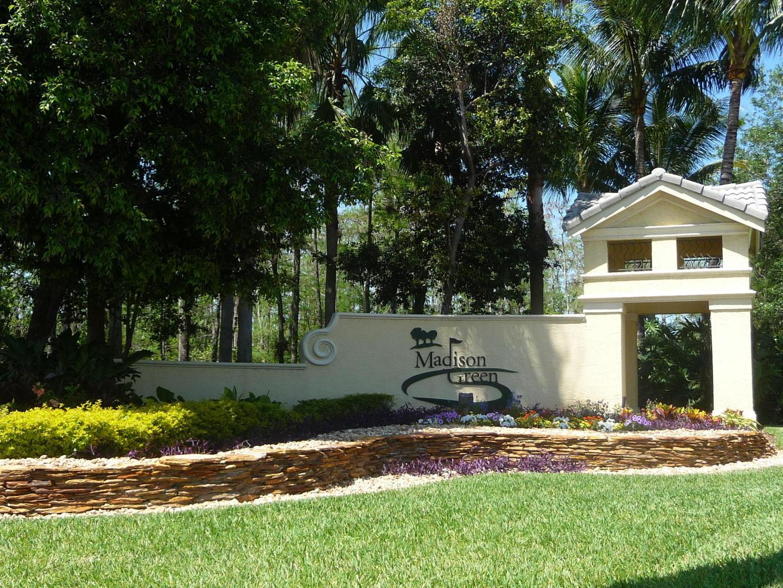 1212 Oakwater Drive Royal Palm Beach, FL 33411 photo 30