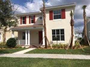 2691 E Mallory Boulevard  For Sale 10569336, FL