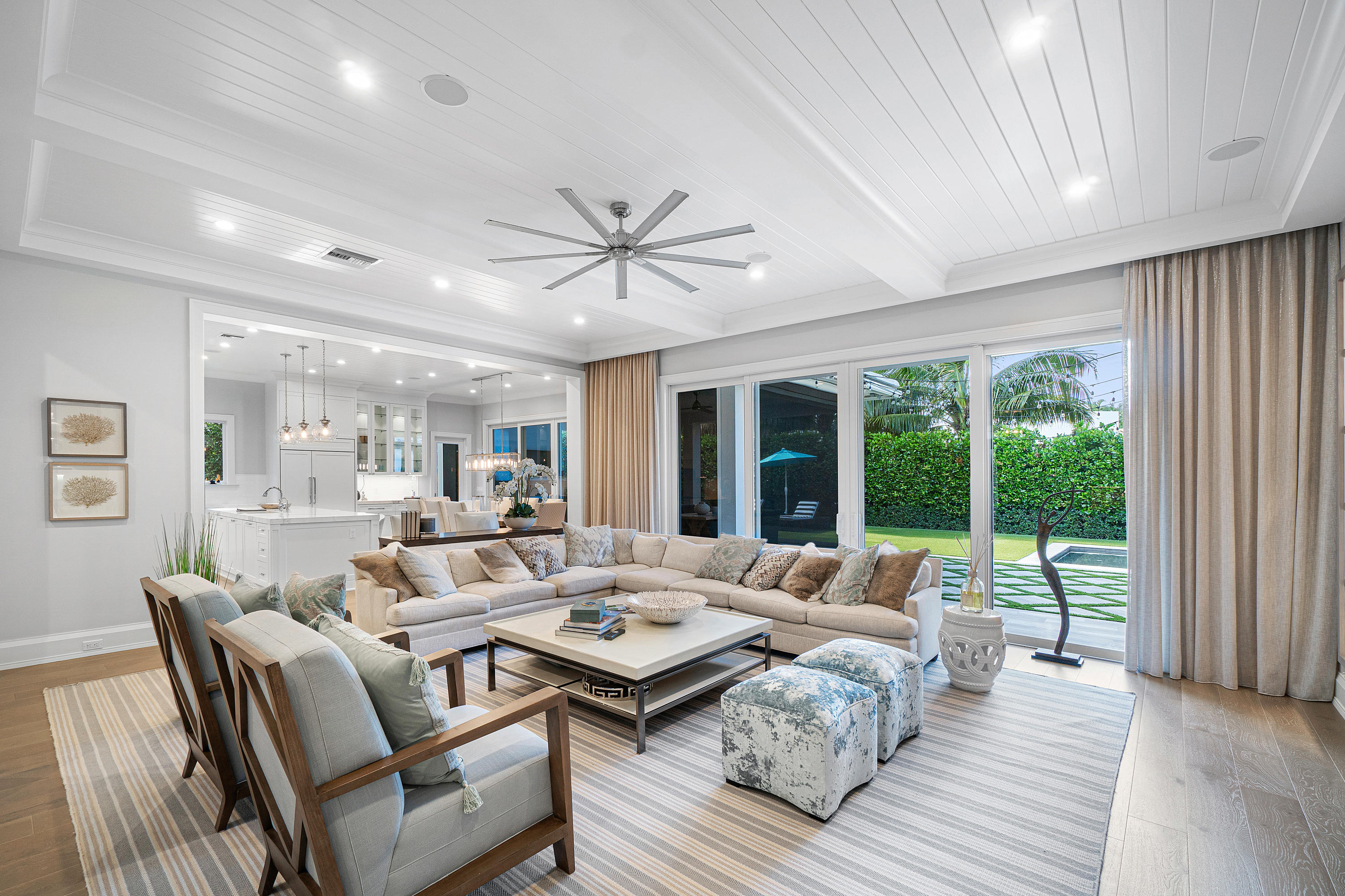 ROYAL PALM YACHT AND COUNTRY CLUB PROPERTY
