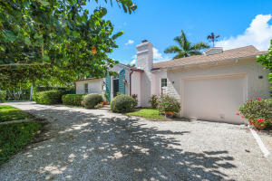 North Shore Terrace - West Palm Beach - RX-10568831