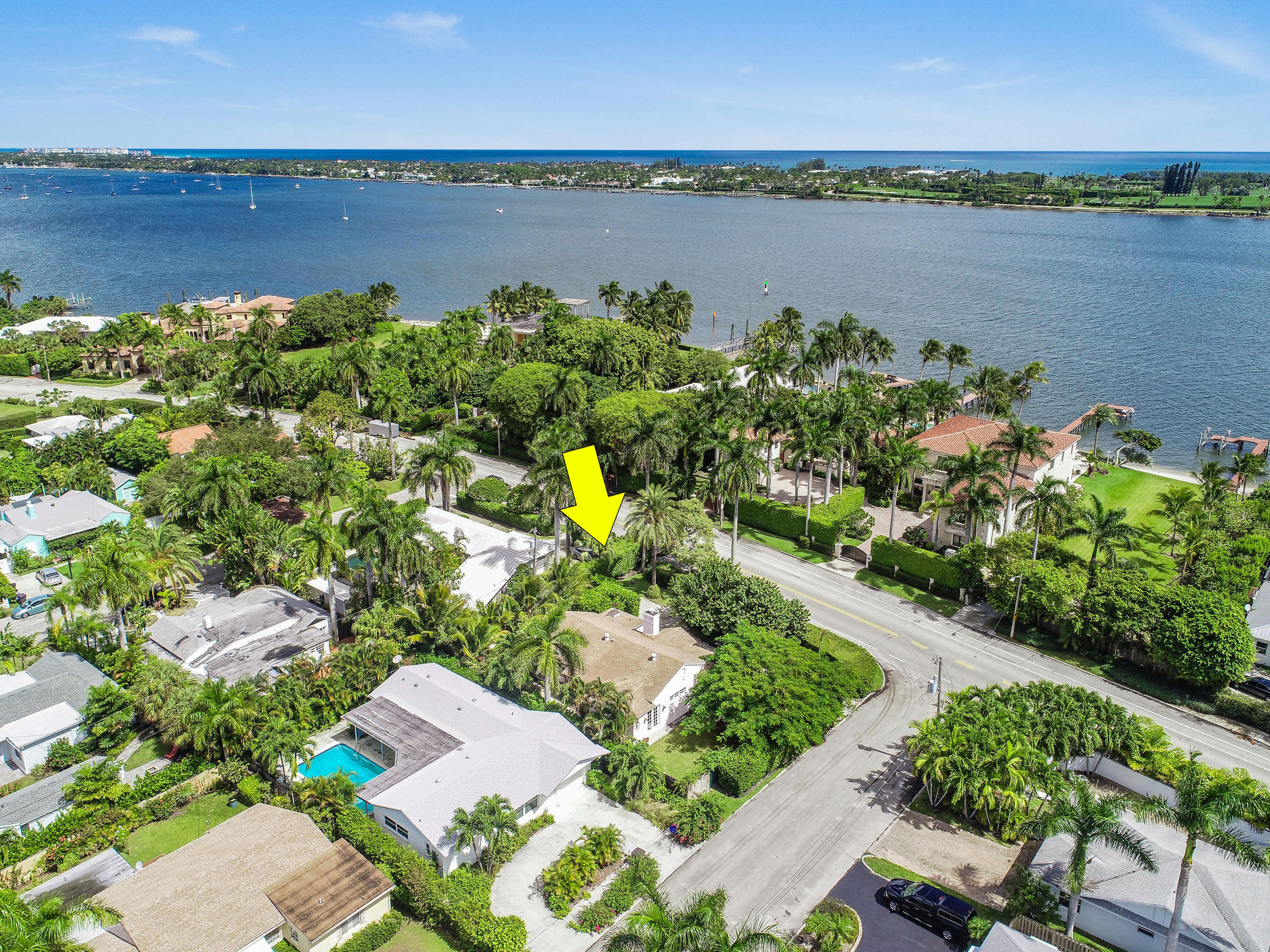 NORTH SHORE TERRACE HOMES FOR SALE