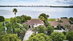 Palm Beach Lakes North 1