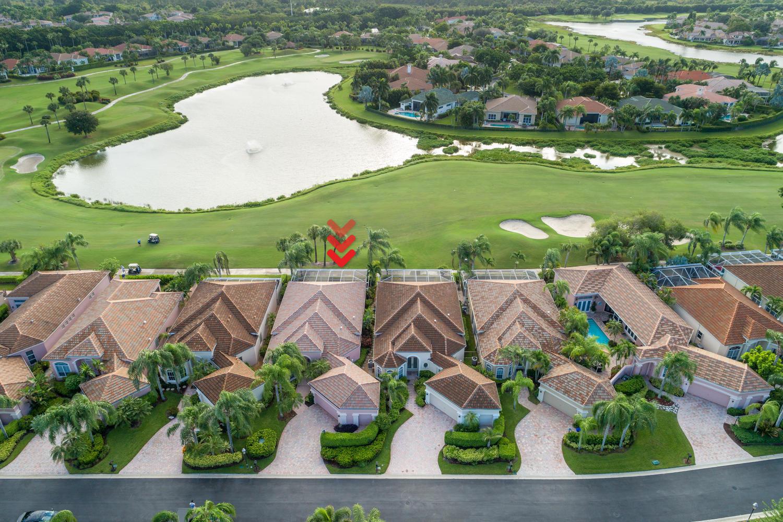 8666 Falcon Green Drive West Palm Beach, FL 33412 photo 2