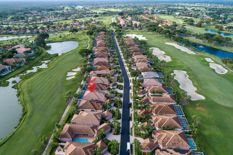 8666 Falcon Green Drive West Palm Beach, FL 33412 photo 27