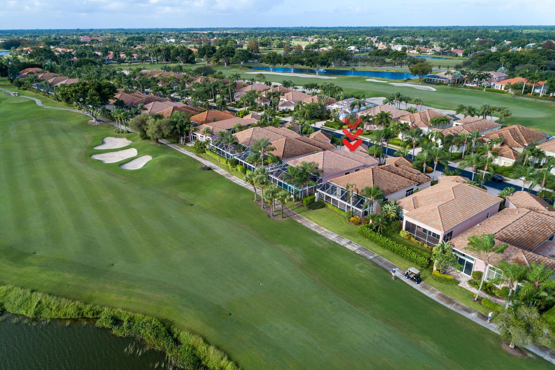 8666 Falcon Green Drive West Palm Beach, FL 33412 photo 28