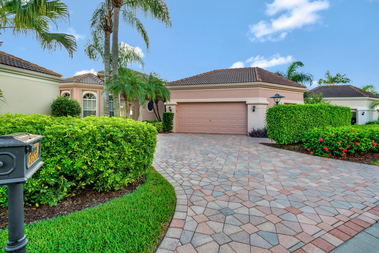 8666 Falcon Green Drive West Palm Beach, FL 33412 photo 29