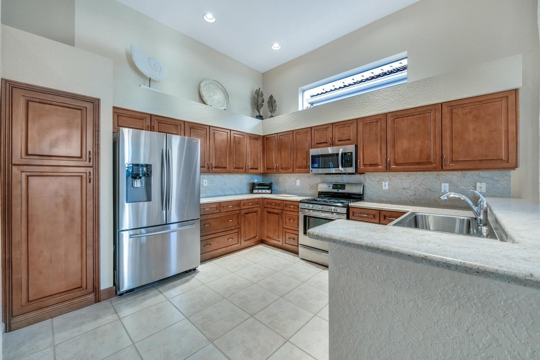 8666 Falcon Green Drive West Palm Beach, FL 33412 photo 11