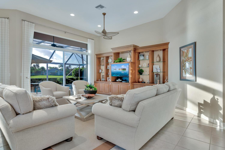 8666 Falcon Green Drive West Palm Beach, FL 33412 photo 7