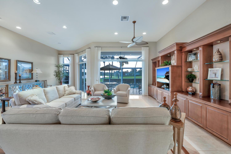 8666 Falcon Green Drive West Palm Beach, FL 33412 photo 8