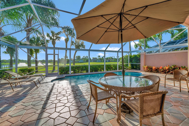 8666 Falcon Green Drive West Palm Beach, FL 33412 photo 22