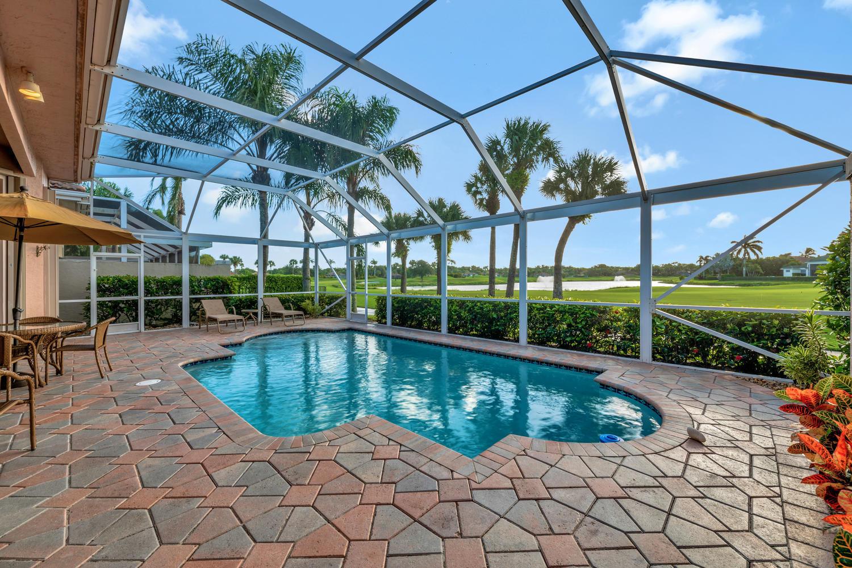 8666 Falcon Green Drive West Palm Beach, FL 33412 photo 24