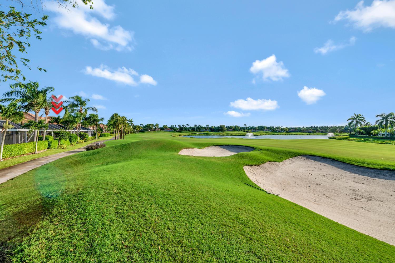 8666 Falcon Green Drive West Palm Beach, FL 33412 photo 25