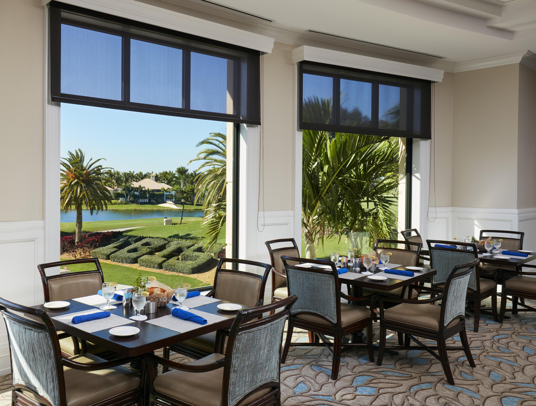 8666 Falcon Green Drive West Palm Beach, FL 33412 photo 31