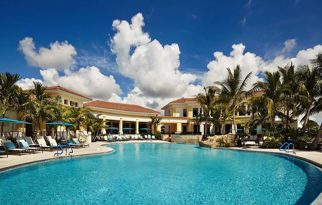 8666 Falcon Green Drive West Palm Beach, FL 33412 photo 34