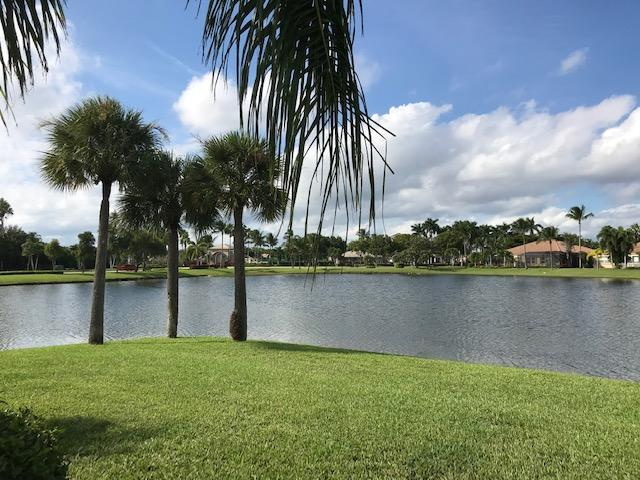 ANDROS ISLE HOMES FOR SALE