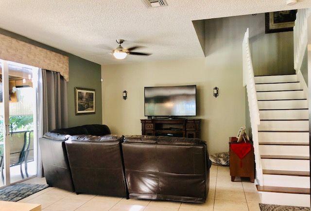 1212 Oakwater Drive Royal Palm Beach, FL 33411 photo 5