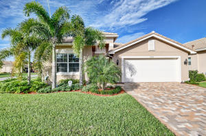 11626 Dawson Range Road Boynton Beach 33473 - photo