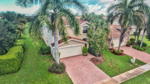 7635 Topiary Avenue Boynton Beach FL 33437 - photo 50