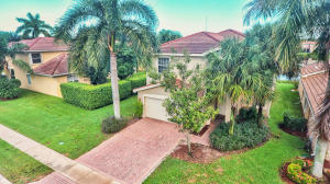 7635 Topiary Avenue Boynton Beach FL 33437 - photo 51