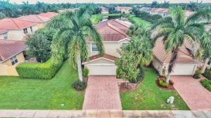 7635 Topiary Avenue Boynton Beach FL 33437 - photo 52