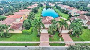 7635 Topiary Avenue Boynton Beach FL 33437 - photo 53