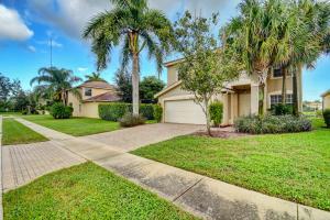 7635 Topiary Avenue Boynton Beach FL 33437 - photo 46