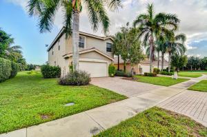 7635 Topiary Avenue Boynton Beach FL 33437 - photo 47