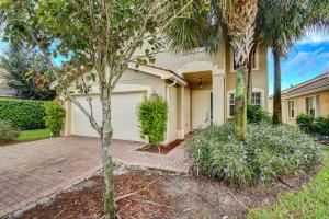 7635 Topiary Avenue Boynton Beach FL 33437 - photo 48