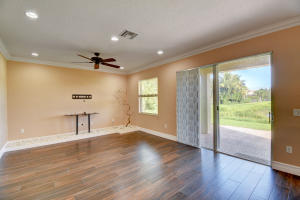 7635 Topiary Avenue Boynton Beach FL 33437 - photo 10