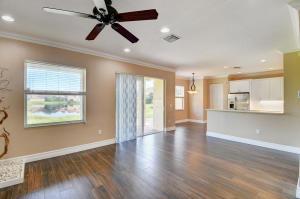 7635 Topiary Avenue Boynton Beach FL 33437 - photo 9