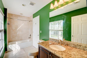 7635 Topiary Avenue Boynton Beach FL 33437 - photo 31