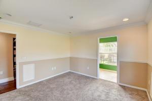 7635 Topiary Avenue Boynton Beach FL 33437 - photo 34